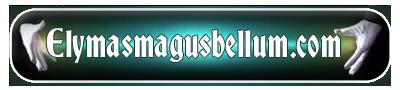 elymasmagusbellum.com